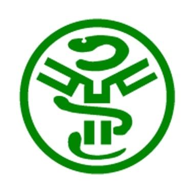 logo Polskie Towarzystwo Immunologii Doświadczalnej i Klinicznej